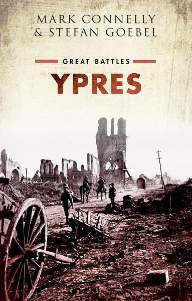 Download Ypres Book