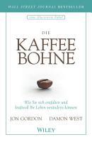 Die Kaffeebohne PDF
