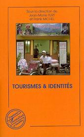 Tourisme et identités
