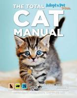 The Total Cat Manual PDF