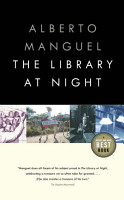 The Library at Night PDF