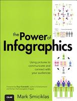 The Power of Infographics PDF