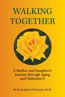 Download Walking Together Book