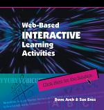 Web-based Interactive Learning Activities