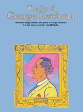 The Joy of... George Gershwin