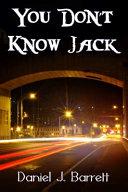 You Don t Know Jack PDF