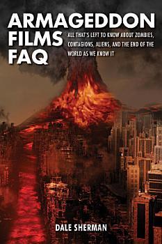 Armageddon Films FAQ PDF