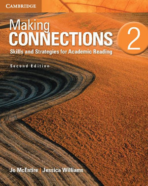 Making Connections Level 2 Student s Book PDF