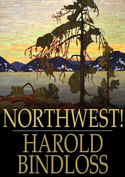 Download Northwest  Book