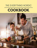 The Everything Nordic Cookbook PDF