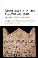 Christianity in the Second Century PDF