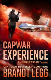CapWar EXPERIENCE