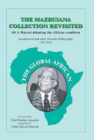 The Mazruiana Collection Revisited PDF