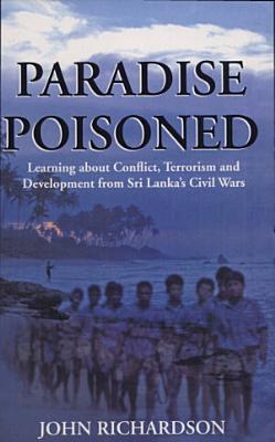 Paradise Poisoned