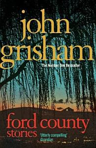 Ford County Book