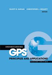 Understanding GPS: Principles and Applications