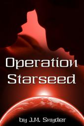 Operation Starseed