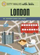 City Walks With Kids London