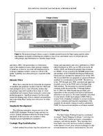 Digital Mapping Techniques '02, Workshop Proceedings