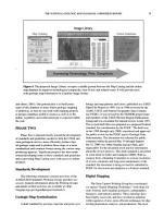 Digital Mapping Techniques  02  Workshop Proceedings PDF