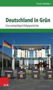 Deutschland in Gr  n PDF