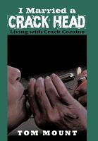 I Married a Crack Head PDF