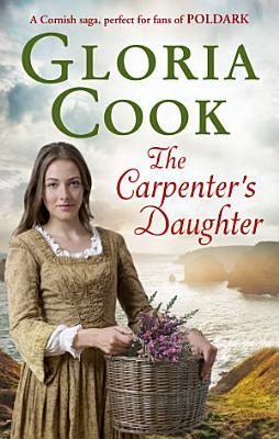 The Carpenter s Daughter