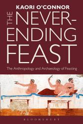 The Never Ending Feast Book PDF