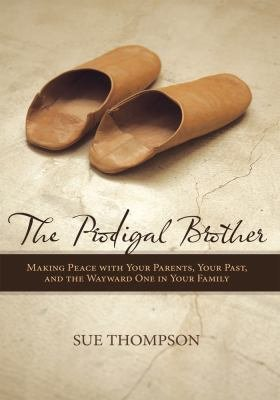 The Prodigal Brother