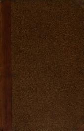 Annali universali di medicina: 1848, 1 - 3