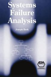 Systems Failure Analysis