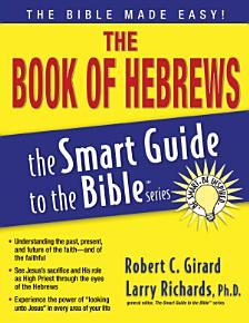 The Book of Hebrews PDF