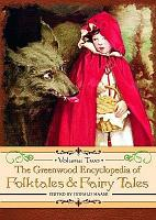 The Greenwood Encyclopedia of Folktales and Fairy Tales  G P PDF