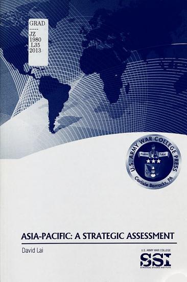 Asia Pacific PDF