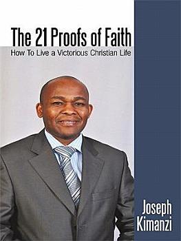 The 21 Proofs of Faith PDF