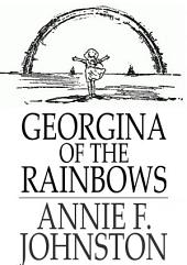 Georgina of the Rainbows