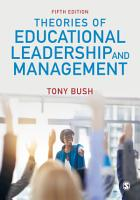 Theories of Educational Leadership and Management PDF