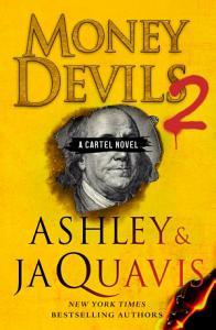 Money Devils 2 PDF