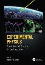 Experimental Physics