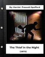 The Thief in the Night PDF