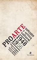 El semanario Pro Arte PDF