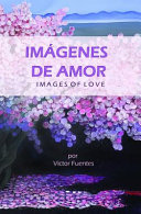 Imagenes de Amor  Images of Love PDF