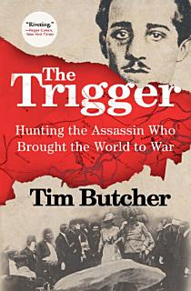 The Trigger Book