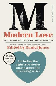 Modern Love  Revised and Updated  Media Tie In  PDF