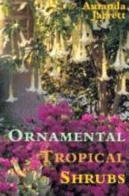 Ornamental Tropical Shrubs PDF