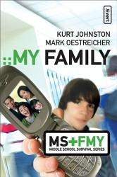 My Family Book PDF