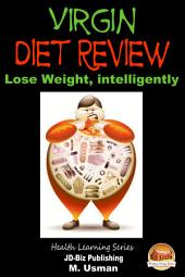 Virgin Diet Review - Lose Weight, intelligently