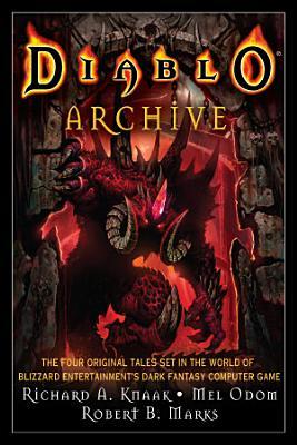 Diablo Archive