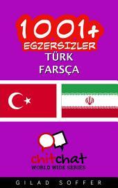 1001+ Egzersizler Türk - Farsça