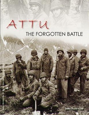 Download Attu Book